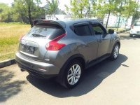 Nissan Juke Rx matic 2011 cash kredit (FB_IMG_1600500447114.jpg)