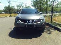 Nissan Juke Rx matic 2011 cash kredit (FB_IMG_1600500449208.jpg)