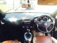 Nissan Juke Rx matic 2011 cash kredit (FB_IMG_1600500444972.jpg)