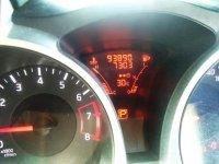 Nissan Juke Rx matic 2011 cash kredit (FB_IMG_1600500454137.jpg)