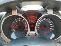 Nissan Juke RX A/T 2011 Gray (IMG-20200921-WA0021.jpg)