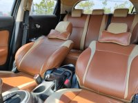 Nissan Juke RX A/T 2011 Gray (IMG-20200921-WA0022.jpg)