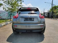 Nissan Juke RX A/T 2011 Gray (IMG-20200921-WA0024.jpg)