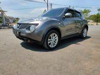 Nissan Juke RX A/T 2011 Gray (IMG-20200921-WA0026.jpg)