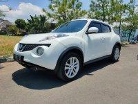 Jual Nissan Juke Rx matic 2011 cash kredit