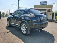 Nissan Juke Rx matic 2014 Black//Cash Kredit (IMG-20200924-WA0024.jpg)