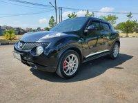 Nissan Juke Rx matic 2014 Black//Cash Kredit (IMG-20200924-WA0018.jpg)