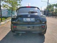 Nissan Juke Rx matic 2014 Black//Cash Kredit (IMG-20200924-WA0023.jpg)
