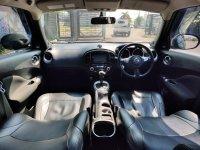 Nissan Juke Rx matic 2014 Black//Cash Kredit (IMG-20200924-WA0020.jpg)