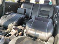 Nissan Juke Rx matic 2014 Black//Cash Kredit (IMG-20200924-WA0022.jpg)