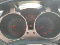 Jual Nissan Juke RX A/T 2014 Black