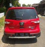 Nissan: Livina new x gear1.5. 2015 (IMG-20200908-WA0034.jpg)
