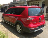 Nissan: Livina new x gear1.5. 2015 (IMG-20200908-WA0033.jpg)