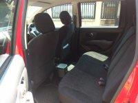 Nissan: Livina new x gear1.5. 2015 (IMG-20200908-WA0031.jpg)