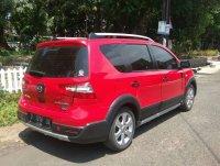 Nissan: Livina new x gear1.5. 2015 (IMG-20200908-WA0035.jpg)