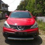Nissan: Livina new x gear1.5  2013 (IMG-20200908-WA0027.jpg)
