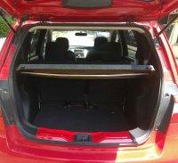 Nissan: Livina new x gear1.5  2013 (IMG-20200908-WA0032.jpg)