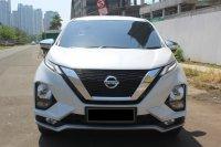 Jual Nissan: NISSA LIVINA VL AT PUTIH 2019
