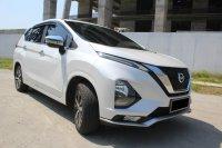 Nissan: NISSA LIVINA VL AT PUTIH 2019 (IMG_0138.JPG)