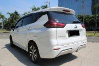 Nissan: NISSA LIVINA VL AT PUTIH 2019 (IMG_0132.JPG)