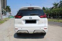 Nissan: NISSA LIVINA VL AT PUTIH 2019 (IMG_0134.JPG)