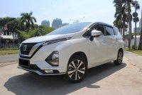 Nissan: NISSA LIVINA VL AT PUTIH 2019 (IMG_0128.JPG)
