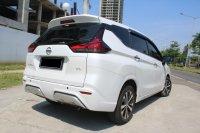 Nissan: NISSA LIVINA VL AT PUTIH 2019 (IMG_0136.JPG)