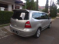 Grand Livina: Nissan gr livina xv 1.5 manual 2012 (IMG-20201005-WA0012.jpg)