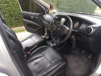 Grand Livina: Nissan gr livina xv 1.5 manual 2012 (IMG-20201005-WA0011.jpg)