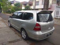 Grand Livina: Nissan gr livina xv 1.5 manual 2012 (IMG-20201005-WA0010.jpg)