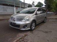 Grand Livina: Nissan gr livina xv 1.5 manual 2012 (IMG-20201005-WA0014.jpg)