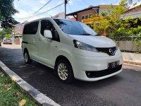 Nissan Evalia 1.5 XV A/T 2012 White (IMG-20201006-WA0000.jpg)