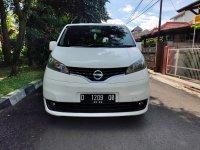 Nissan Evalia 1.5 XV A/T 2012 White (IMG-20201006-WA0001.jpg)