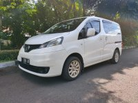 Nissan Evalia 1.5 XV A/T 2012 White (IMG-20201006-WA0002.jpg)