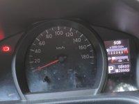 Nissan Evalia 1.5 XV A/T 2012 White (IMG-20201006-WA0004.jpg)