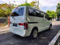 Nissan Evalia 1.5 XV A/T 2012 White (IMG-20201006-WA0003.jpg)