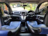 Nissan Evalia 1.5 XV A/T 2012 White (IMG-20201006-WA0006.jpg)