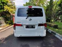 Nissan Evalia 1.5 XV A/T 2012 White (IMG-20201006-WA0007.jpg)