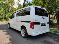 Nissan Evalia 1.5 XV A/T 2012 White (IMG-20201006-WA0008.jpg)