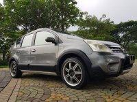 Nissan Livina X-Gear 1.5 AT 2008,Desain Atraktif Harga Memikat (WhatsApp Image 2020-10-09 at 12.11.18.jpeg)