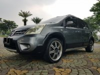 Nissan Livina X-Gear 1.5 AT 2008,Desain Atraktif Harga Memikat (WhatsApp Image 2020-10-09 at 12.11.18 (1).jpeg)