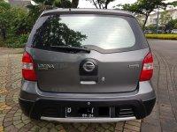 Nissan Livina X-Gear 1.5 AT 2008,Desain Atraktif Harga Memikat (WhatsApp Image 2020-10-09 at 12.11.17.jpeg)