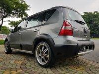 Nissan Livina X-Gear 1.5 AT 2008,Desain Atraktif Harga Memikat (WhatsApp Image 2020-10-09 at 12.11.25.jpeg)