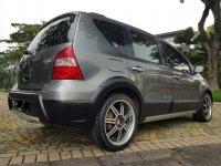 Nissan Livina X-Gear 1.5 AT 2008,Desain Atraktif Harga Memikat (WhatsApp Image 2020-10-09 at 12.11.15.jpeg)