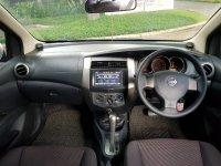Nissan Livina X-Gear 1.5 AT 2008,Desain Atraktif Harga Memikat (WhatsApp Image 2020-10-09 at 12.11.19.jpeg)