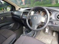 Nissan Livina X-Gear 1.5 AT 2008,Desain Atraktif Harga Memikat (WhatsApp Image 2020-10-09 at 12.11.13.jpeg)