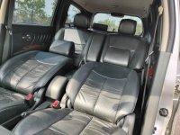 Nissan Grand Livina 1.5 Ultimate A/T 2012 Silver (IMG-20201014-WA0004.jpg)