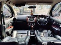 Nissan Grand Livina 1.5 Ultimate A/T 2012 Silver (IMG-20201014-WA0005.jpg)