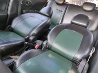 Nissan March 1.2L A/T 2013 Green Dove (IMG-20201014-WA0022.jpg)