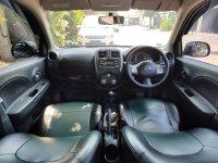 Nissan March 1.2L A/T 2013 Green Dove (IMG-20201014-WA0023.jpg)